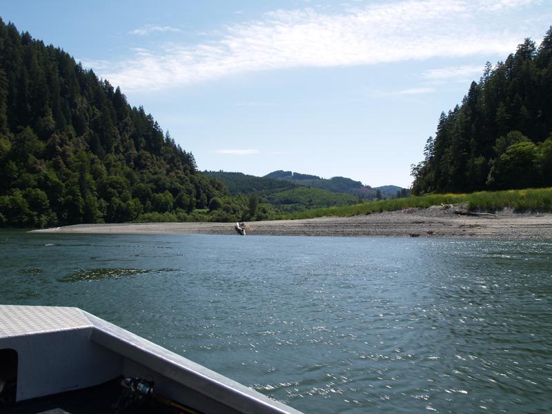 Klamath-River2