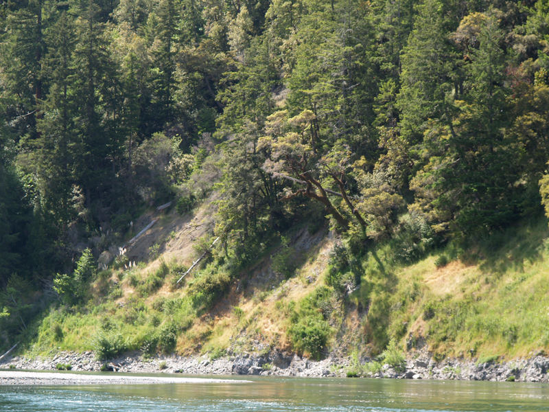 Klamath-River3