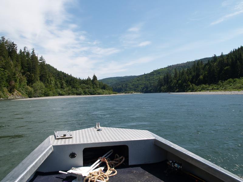 Klamath-River4
