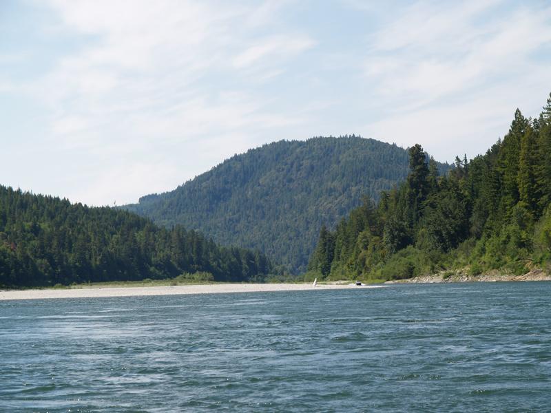 Klamath-River7