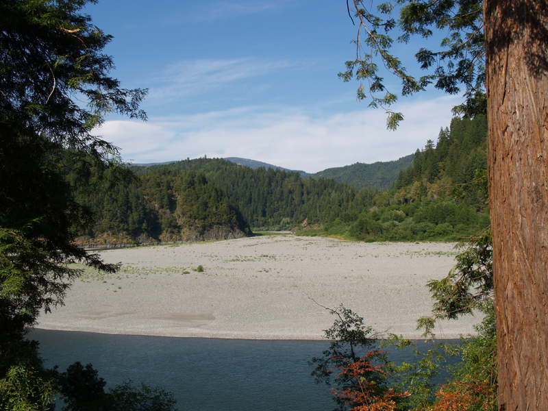 Klamath-RiverKlamath-River-from-site