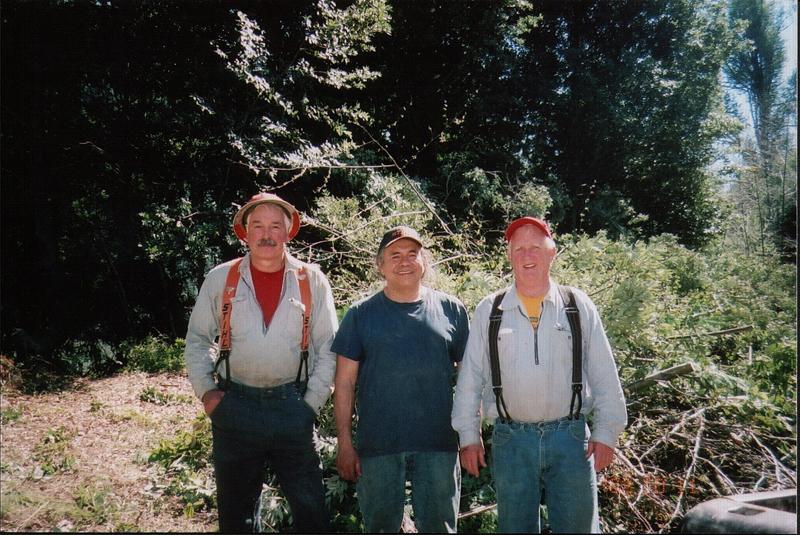 George-Willard-Gary